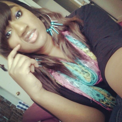 haaaay. #myfavorite #heyboo #me #face #colorful #scarf #wassup #pretty #chill.