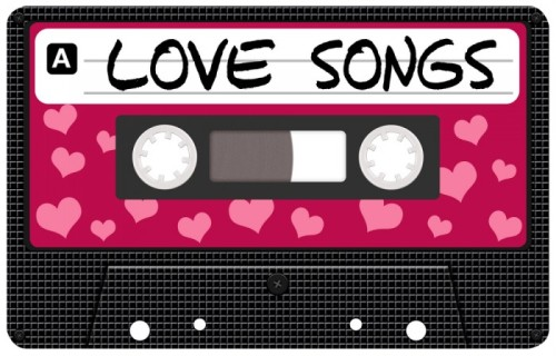 hellogiggles:  IN LOVE WITH LOVE: THE TOP 30 GREATEST LOVE SONGS OF ALL TIMEby Katie Patton http://bit.ly/XvSSJY  Who doesn't love, love?! Well, I guess plenty of people but we can all appreciate a good love song, right? I rounded up my 30 fave love songs for HelloGiggles! Check it out:) xoxox