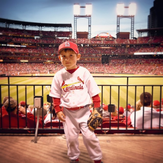 stlcardinals: