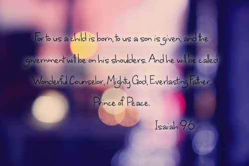 Prince of Peace You are Lord of Lords, You are King of Kings, You are mighty God, Lord of Everything, You're Emmanuel, You're the Great I am, You're the Prince of Peace, Who is the Lamb, You're the living God, You're my saving Grace, You will rein forever, You're the Ancient of days, You are Alpha, Omega, beginning and end, You're my savior, Messiah, Redeemer and Friend, You're my Prince of Peace and I will live my life for You… <3