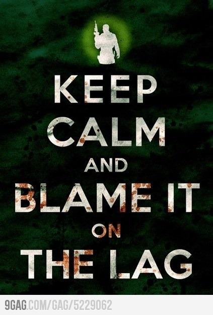 unfortunatedolls:  Blame it on the lag(; on @weheartit.com - http://whrt.it/11uhoxo