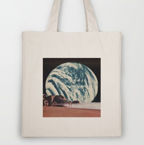 free shipping through may 12th at society6 with this link:     http://society6.com/collageartbyjesse/prints?promo=2504b3