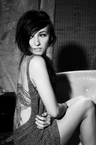 rawrifyourcute:  Lights <3