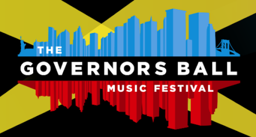 Governors Ball 2013 Lineup Announced: Today's lineup announcement is quite a jaw dropper. Advance tickets go on sale this Friday, January 25, at 12PM EST. | Read More