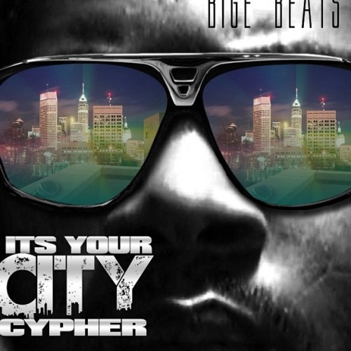 Listen & download Big E @bige_beats 2nd cypher feat @rojmahal @whoisbluejones @fresh099 @justinledford on breezyspicks.com mix tapes page! #mypicks #myproducer #hiphop #support #goodmusic  #cypher #followthem