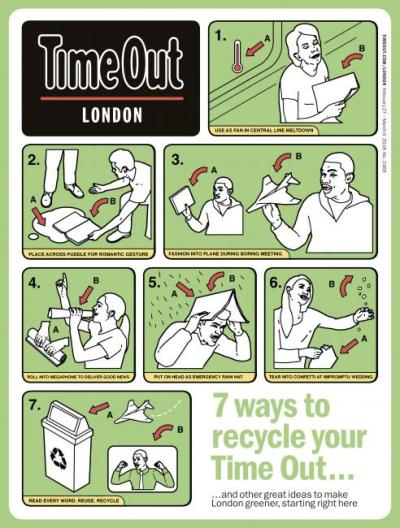 7-ways-to-recycle-your-time-out-and-other-great