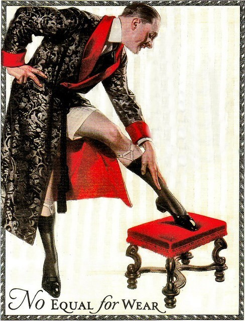 2018-12-17 01:07:39 - leyendecker no equal for ware socks for the pastmalebeauty http://www.neofic.com