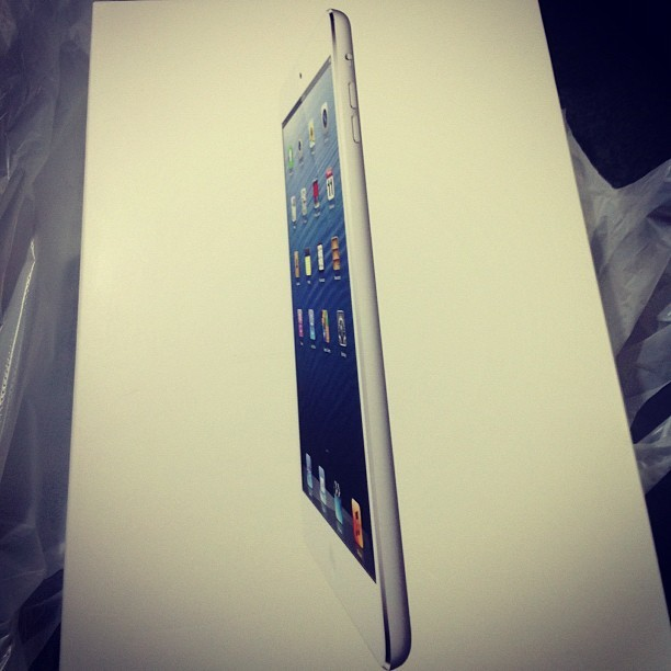 Dahil DL ako for 2 sems.. 😍 Thank you mommy and daddy!!😘 #122112