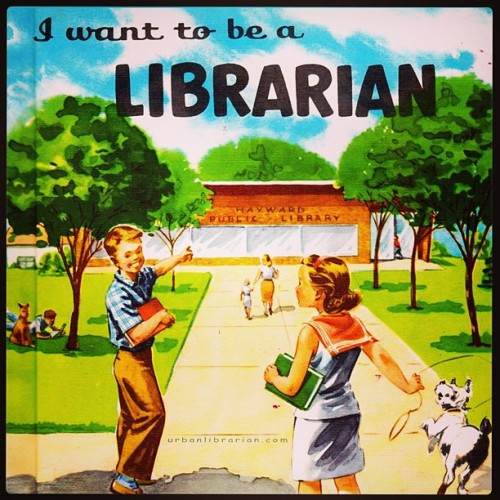 "urban-librarian:  ""Whatever the cost of our libraries, the cost is cheap compared to that of an ignorant nation."" —Walter Cronkite #books #libraries #librarynerd #librarylove #library #reading #booksarebetter #booklove #booknerd #bookworm #librarians #librarian #libraryschool"