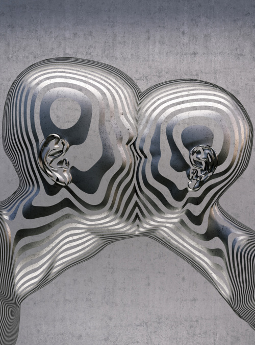 7while23:  Adam Martinakis, Future Love, 2012