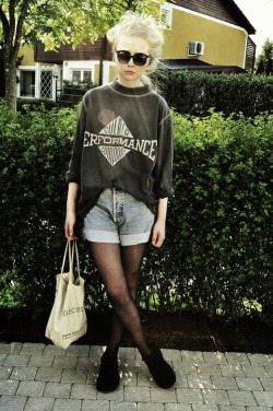 dress - Fashion Indie tumblr pictures video