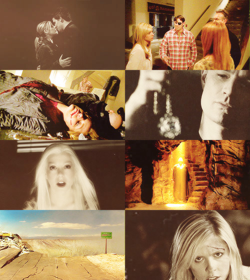 holdasmile:  Ten Years ago; Buffy The Vampire Slayer Series Finale aired….Happy 10 Anniversary