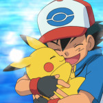 Pokemon TV app released for iOS And Android, Lets you watch Pokemon on the go http://bit.ly/Vevp04