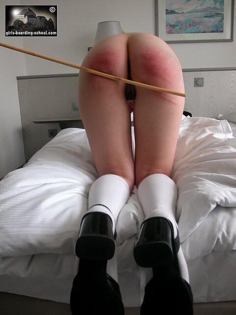 Soso porn Porn Videos