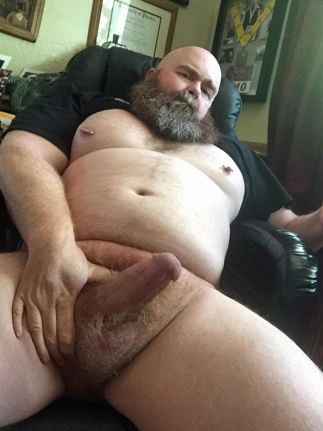 porno  osos videos gratis rubias