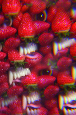 keith1437:  Thee Oh Sees - Floating Coffin