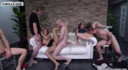 MeloneChallenge.17.01.24.Orgy.Try-Out.2.XXX.1080p.MP4-KTR[N1C…