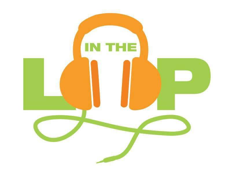 "@Bntheloop Scoop: The Return Of ""In The Loop"" Artist Of The Week. We are RE ENERGIZING #INTHELOOP Artist week very soon!!! Each and every Friday we will hand pick one musical artist to post & promote for you the ppl to get intouch and interact with on the site www.Bentheloop.com Get ready!!! Submit: Getintheloop32@gmail.com"