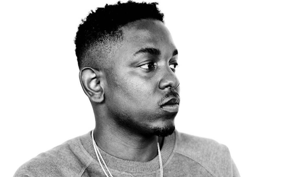 "New Music: Download & Listen Kendrick Lamar's First Mixtape, 'Y.H.N.I.C."" Released at 16. Mtv's #1 Hottest MC K.Dot acquired a talent with words at an early age and developed over time. There's no denying that K. Dot belongs among today's elite hip-hop rhymesayers. The Compton rapper released his first mixtape, Y.H.N.I.C.. at the age of 16. In an interview with HipHopDX back in 2011, he said thatY.H.N.I.C. helped him to get his name out in the local rap scene.  ""My first mixtape, I was 16 and it was called Y.H.N.I.C., Youngest Head Nigga In Charge. Kind of ignorant, right? We put it out on a local scale in Compton and built a buzz in the city and eventually got to this guy named Top Dawg, he had his own independent label and I've been with them since and we've just been developing my sound and branching off of that mixtape to eventually have a debut album.""  (click here to listen & download)"