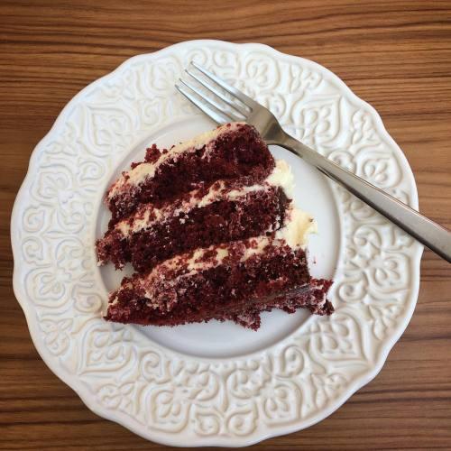 meus comida food bolo