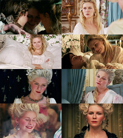 honeygsweetescape:   marie antoinette & my emotions