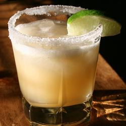"allrecipes:  Community member Dede Ranahan says Beer Margaritas ""has become my signature drink for family gatherings."" Does your house have a signature drink for parties and gatherings?  Beer Margaritas, have to try!#cocktails #party #recipes"