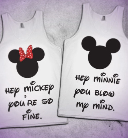 refuse-to-ever-sink-xoxo:  These are ADORABLE!