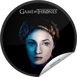 I just unlocked the Game of Thrones: The Climb sticker on GetGlue                      11965 others have also unlocked the Game of Thrones: The Climb sticker on GetGlue.com                  Robb considers a compromise to mend his alliance with House Frey. Share this one proudly. It's from our friends at HBO.