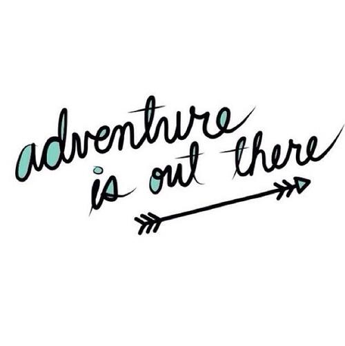 Arrow Quotes Life Fair Disney Adventure Life Quotes Arrow Disney Quotes Drivenbydaydreams •