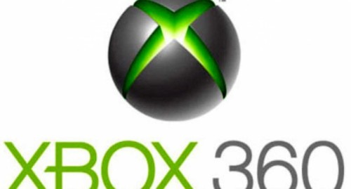 The Next Xbox Launch Announcement Drinking Game With the big reveal of the next Xbox right around the corner, it's time to plan an evening of adult fun around the event. Drink with us