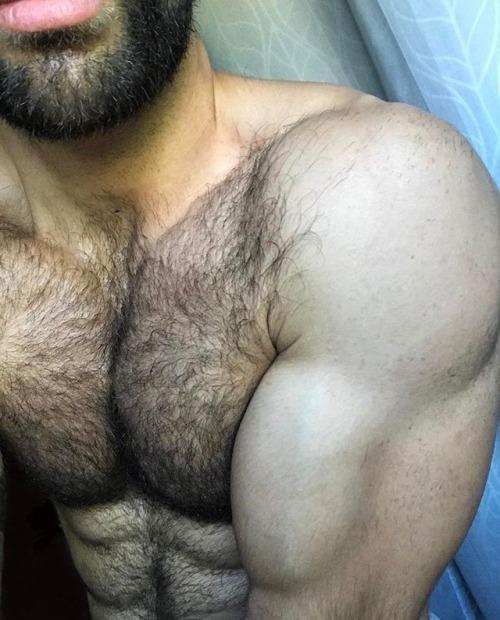 beardburnme knkrks instagram knkrks erro0105 http://www.neofic.com