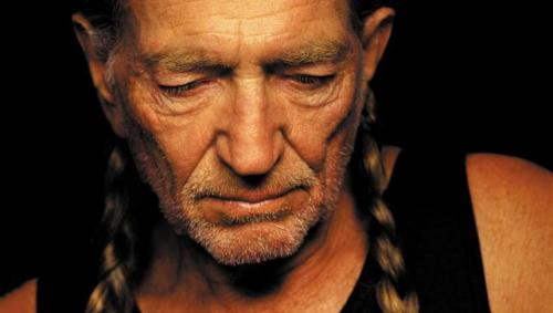 Ahem. On Friday, 5.3.2013, @5:45PM, on the Gentilly Stage, Willie Nelson & Family will roll out the hits.