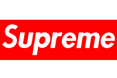swiph:  50 Things You Didn't Know About Supreme By  Brock Cardiner Despite Supreme's unrivaled popularity not much is known about the New York brand. So in an effort to give fans and casuals a deeper look into the legendary brand, Complex put together a list featuring 50 things you didn't know about Supreme. Our top 10 include:  1. It cost around $12,000 to open Supreme back in 1994. 2. Rammellzee was the first artist Supreme ever worked with. He did some work for the NYC shop. 3. The Supreme motion logo is inspired by the title sequence of 1990′s Goodfellas, designed by Saul Bass. 4. Jebbia's design for the Supreme New York store was more open so skaters could come right in with their skateboards. 5. James Jebbia likes to point out that Richard Prince made decks with Supreme long before he helped Marc Jacobs make handbags for Louis Vuitton in 2007. 6. The Nike SB 94 was made specifically for Supreme and was the first Nike skate shoe to feature the foamposite technology 7. Supreme paid $20,000 to buy out a parody brand called Shortypop in 2010, which was named after a Niketalk member and featured photos of her. 8. There are legit kid-sized box logo tees that were given to friends and family of Supreme. 9. A teenage James Jebbia learned about the retail industry while working at Parachute in SoHo with future Undefeated founder Eddie Cruz. 10. Supreme is set to open a European webshop at the end of this year.  Check out all 50 here.