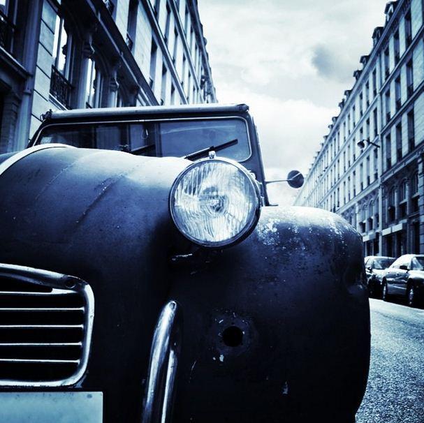[INTERNET] Galerie Citroën sur tumblr.com Tumblr_nfef7eHpg71th71l4o1_1280