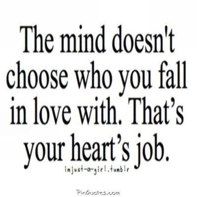 @pinquotes #love #cute #heart #sweet #job #Fall #falling #in #boyfriend #girlfriend #crush #me #repost #quote #quotes #pinquotes #follow #nofilter #like #instadaily #life