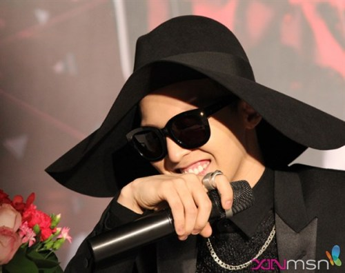 G-Dragon Feels Lonely on Solo Tour Without BIGBANG Members? http://ygunited.com/2013/05/g-dragon-feels-lonely-on-solo-tour-without-bigbang-members/?utm_source=rss&utm_medium=rss&utm_campaign=g-dragon-feels-lonely-on-solo-tour-without-bigbang-members www.gdragonfans.com