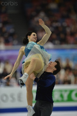 beautiful-shapes:  Virtue and Moir 4cc 2013