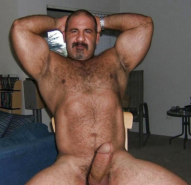 порно большой член дяди