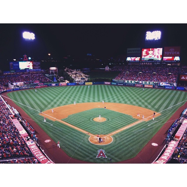ricardofromfullerton: