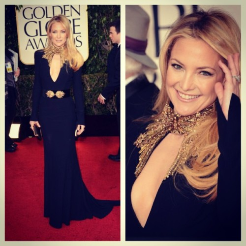 maundered:  can we just take a moment to appreciate how beautiful Kate Hudson is