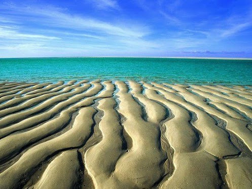 Cable Beach, Western Australia on Flickr.