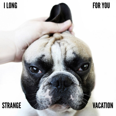 https://soundcloud.com/strangevacation/i-long-for-you