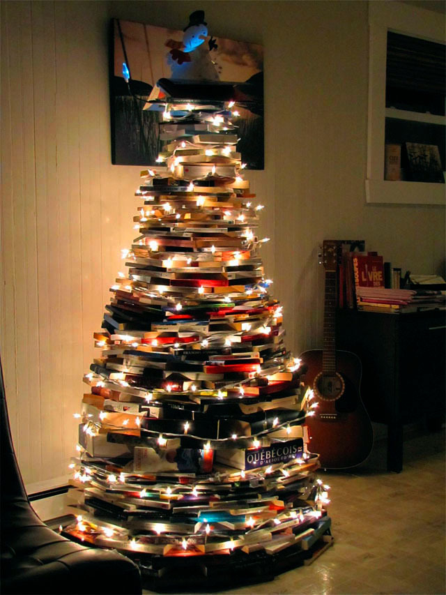 this is the type of tree we doing next year..