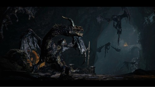 Dragon's Dogma Dark Arisen to include original Dragon's Dogma Scheduled for release on both PlayStation 3 and Xbox 360 from April 23 in North America and April 26 across Europe, Dragon's Dogma: Dark Arisen is the next exciting chapter in the Dragon's Dogma franchise. Coming both on a physical disc and as a full game digital download, the title delivers a huge brand new area, missions, enemies and more, plus all of the content from the original game.Just off the Gransys mainland is the cursed Bitterblack Isle and it is here that gamers will discover an underground realm, complete with new terrifying foes to face and incredible treasure to find as they embark on an all new quest. Owners of the original Dragon's Dogma will be able to export their existing characters and all other saved data, to continue their journey as the Arisen and face this new threat that has emerged from the cavernous depths. Players will be able to take their characters to new heights, with brand new high-level skills and augments as well as all new weapons and armour sets. For those that missed Dragon's Dogma the first time around, Dragon's Dogma: Dark Arisen provides the opportunity to start their journey from the very beginning before tackling the all new content.Furthermore, owners of the original Dragon's Dogma will receive the following for free on purchasing Dragon's Dogma: Dark Arisen: 100,000 Rift Crystals, unlimited Ferrystones and the Gransys Armour Pack consisting of six brand new costumes.Based on player feedback, Dragon's Dogma: Dark Arisen will make the Dragon's Dogma gameplay experience even more satisfying, with improvements such as easier travel and a more intuitive menu system. For those who already own Dragon's Dogma and then purchase Dragon's Dogma: Dark Arisen, these improvements will be automatically retrofitted to their original game.So, what does Dragon's Dogma: Dark Arisen deliver?All of the content from the original Dragon's Dogma plus…A massive new underground realm to explore featuring over 25 terrifying new enemiesMore skills/equipment/augments:- Level 3 Skills- DD:DA provides each character class with a new tier of skills, giving players new devastating abilities and skills to master - Over 100 pieces of new equipment- All new high level weapons and armor sets for players venturing into the underground caverns.- 14 new character/Pawn augments- New tiers of equipment enhancementAnd there's more:- Increased character customisation options- Item appraisal- Option to select Japanese voice overDragon's Dogma: Dark Arisen will be available for purchase across Europe as follows:April 26: PlayStation 3 both disc and digital versions, with the digital version priced at €29.99/£19.99April 26: Xbox 360 disc based version (with a digital version to follow as a Games on Demand title in the Summer)