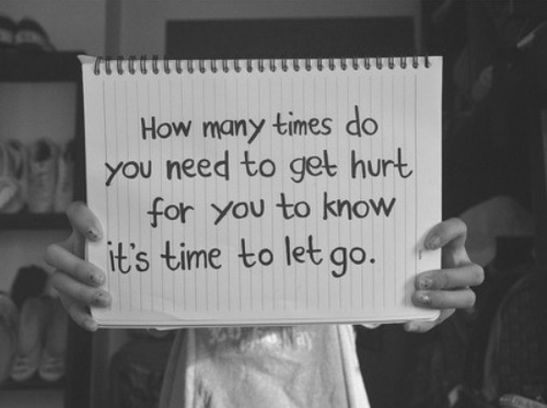 http://weheartit.com/entry/75103554/via/_EverybodyHurts_
