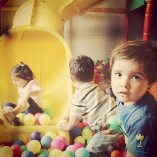 Time to play!! :) #kids #kiddos #play