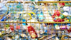 mothernaturenetwork:  The recycling of hard plastics is now a whole lot easier in New York City In perhaps the biggest push to bump New York City's recycling rate to 30 percent by 2017, Mayor Michael Bloomberg announces the immediate inclusion of rigid plastics in the city's recycling program.