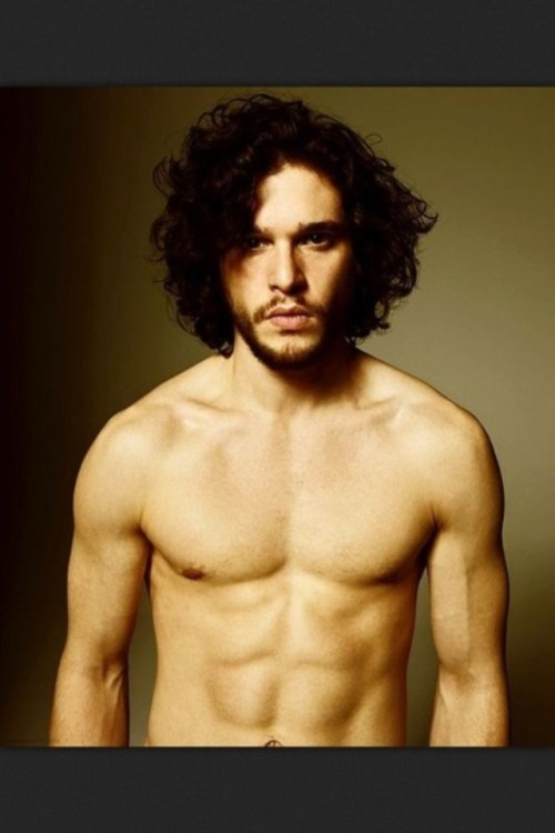 cpeeler3:  Ummm yes please!!  you know nothing jon snow. (let me teach you) lolololololol ;) ;) ;)