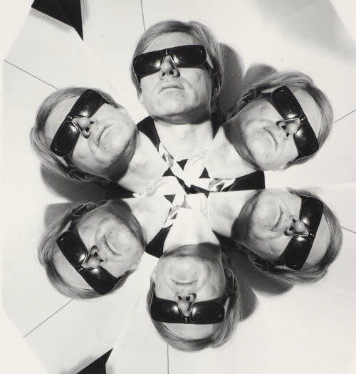 suicidewatch:  Andy Warhol