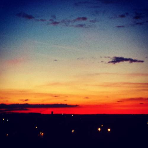 Beautiful Roman Sunset #rome #italy #roma #italia #tramonto #beautiful #travel #traveling #view #bestview #sunset #sunsets #sunsetlovers #sunset_madness #sky #skyporn #skylovers #cloud #clouds #city #skyline #colorful #colors #night (at Rome, Italy) #beautiful#tramonto#colors#traveling#cloud#city#sunsets#italy#sunset_madness#travel#sunsetlovers#sky#italia#colorful#skyporn#night#bestview#skylovers#clouds#skyline#rome#sunset#roma#view